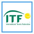 ITF Framed 110