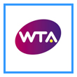 WTA Framed 110