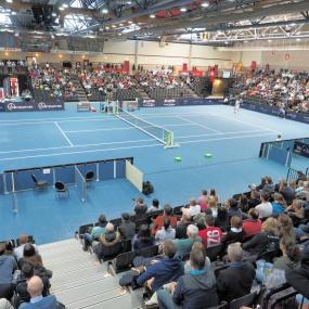 Koblenz Open 2019 ATP Challenger